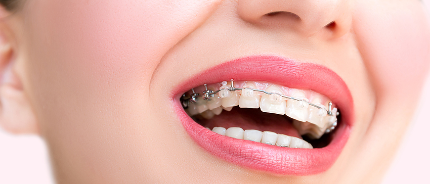 Osteopatia in ambito odontoiatrico