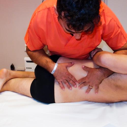 osteopata-fisioterapista-pavia-collo-schiena-colonna-vertebrale