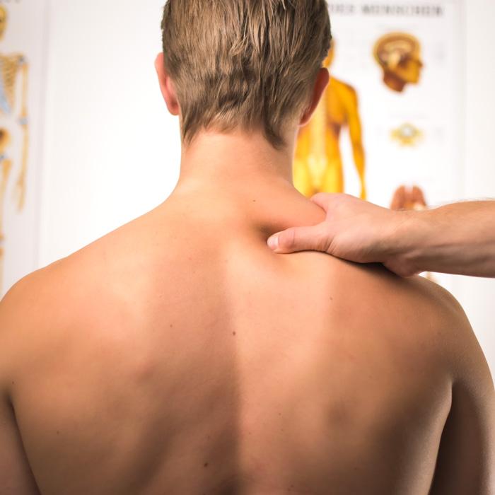 osteopata-fisioterapista-pavia-collo-schiena-colonna