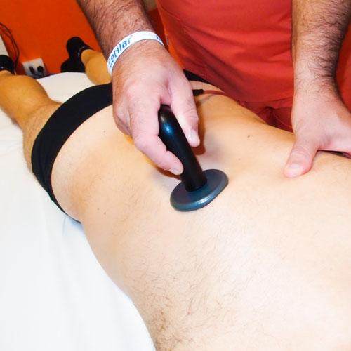 osteopata-pavia-fisioterapista-tecar